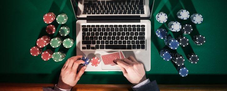 de meest gemaakte fouten bij het online gokken