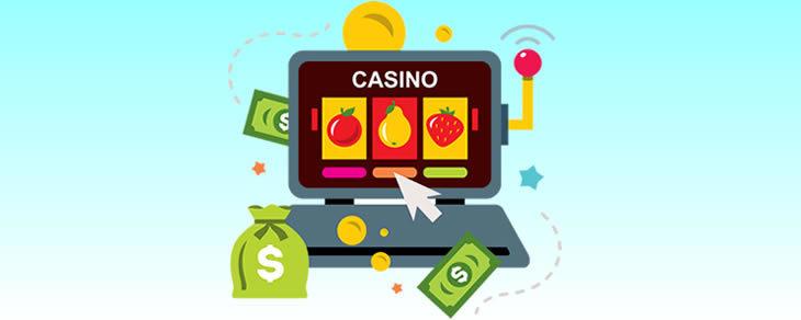 Hulp bij het kiezen van een online casino