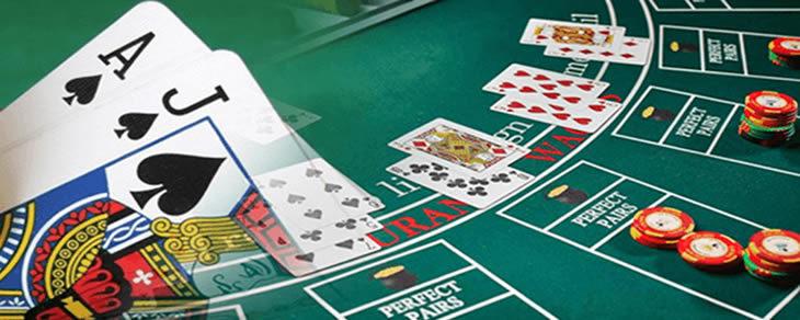 De beste blackjack strategie die er is
