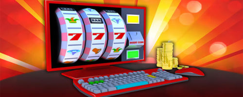 De beste casino sites van 2020