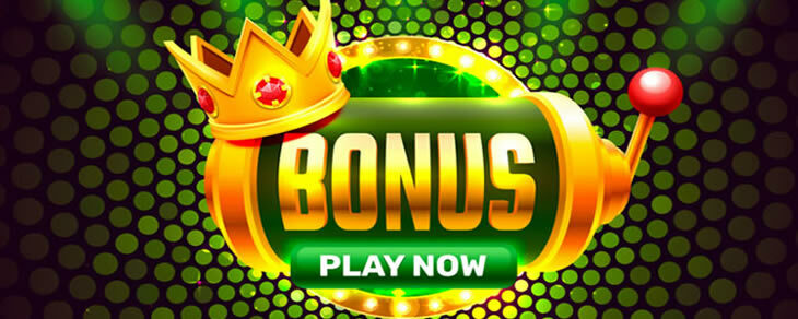 Een casino bonus vrijspelen, hoe doe je dat?